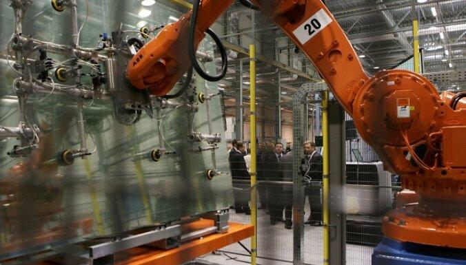 ražošana, rūpnīca, darbs, strādat, tehnoloģijas,
