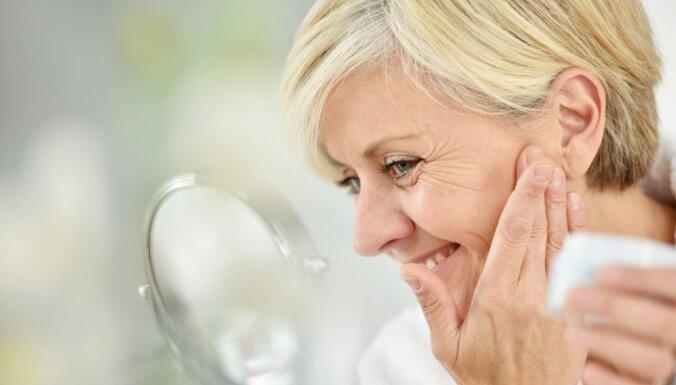 13 признаков того, что у вас кризис среднего возраста