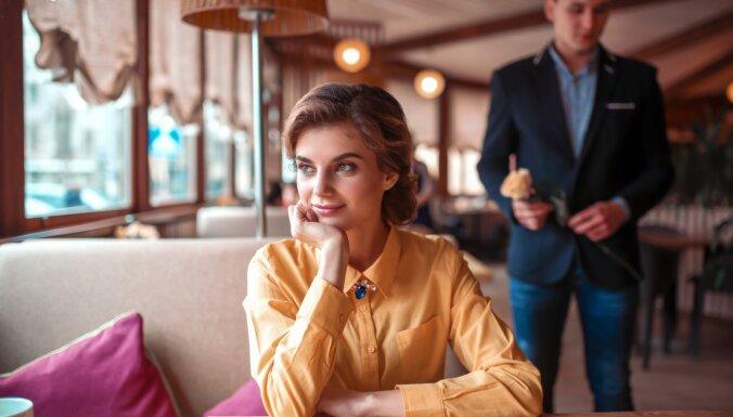 6 секретов женской привлекательности с точки зрения психологии