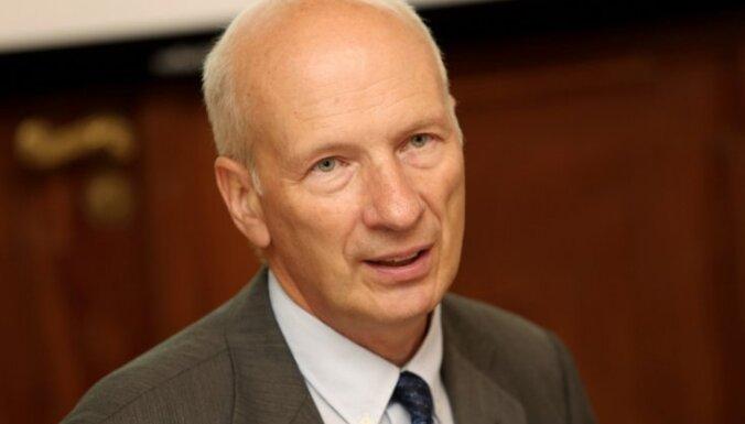 СФД: нехватка средств в бюджете - последствия налоговой реформы