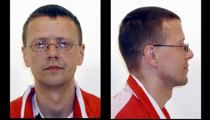 В Кенгарагсе задержан лжеполицейский: ищут потерпевших