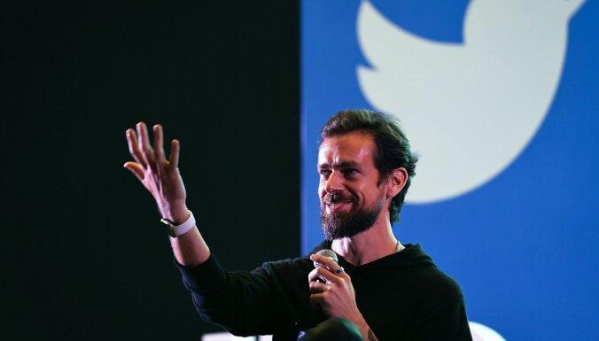 Основатель Twitter пожертвовал миллиард долларов на борьбу с коронавирусом