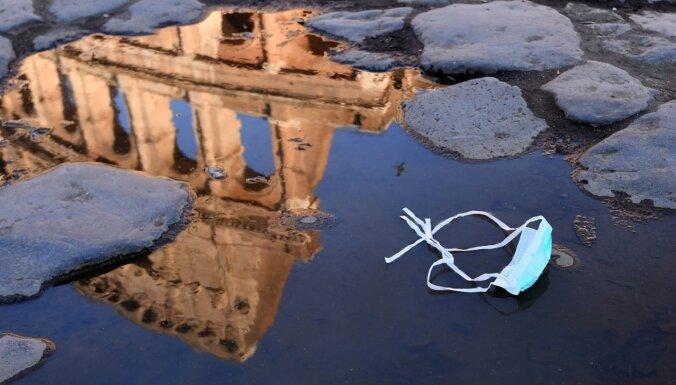 ТОП-10 стран, куда европейские туристы рванут после открытия границ