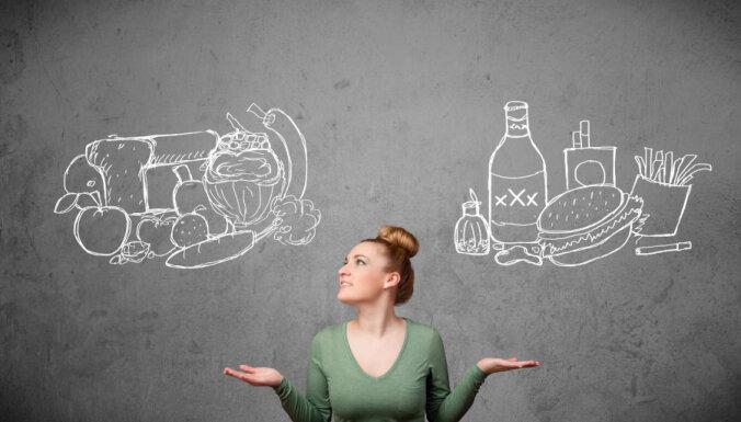 """Как перестать """"заедать"""" стресс: 11 практических советов диетологов и психологов"""