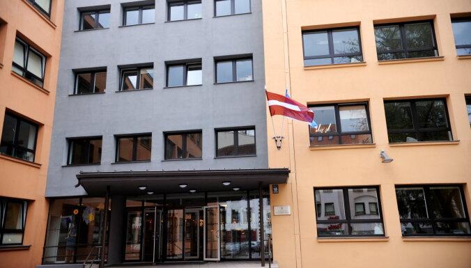 Rīgas valsts ģimnāzijās un vidusskolās varēs iestāties, kārtojot apvienoto iestājpārbaudījumu