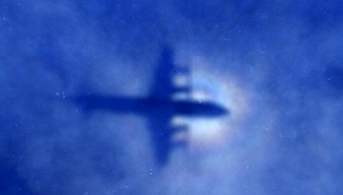 Россия прерывает международное авиасообщение с 27 марта
