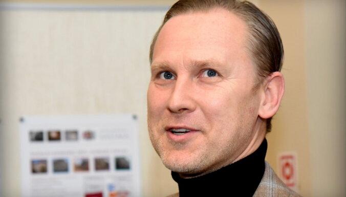 Gobzems ģenerālprokuroram pārsūdzējis SAB lēmumu nepiešķirt pielaidi valsts noslēpumam