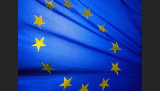 Spānija prezidentūras laikā vēlas veicināt ES sadarbību terorisma apkarošanā