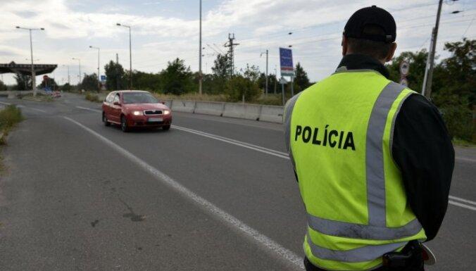 Словакия: экс-военный сознался в убийстве журналиста Куцияка