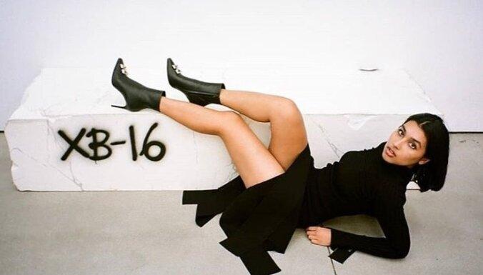ФОТО. Назван самый популярный модный бренд в мире