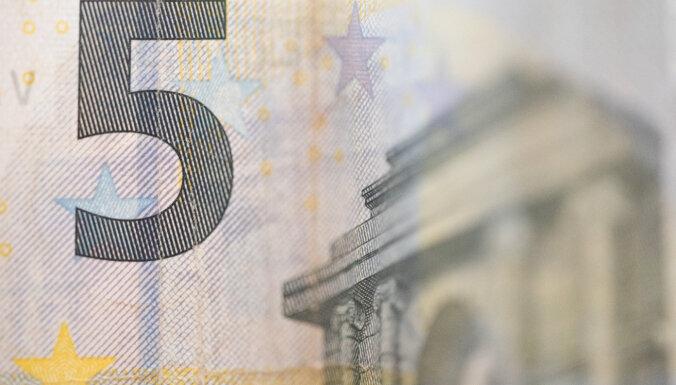 Сейм планирует расширить круг должников, которые могут претендовать на списание долга