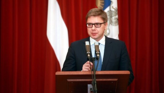 """""""Согласие"""" заявило, что поддерживает целостность Украины"""