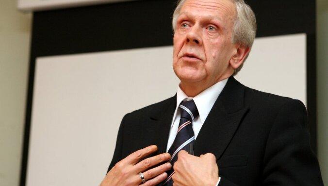 Andris Grūtups, Maniaks