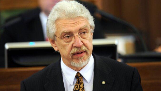 Ojārs Ēriks Kalniņš: Kas bija Sergejs Magņitskis un kāpēc Latvijai ir būtisks sankciju lēmumprojekts