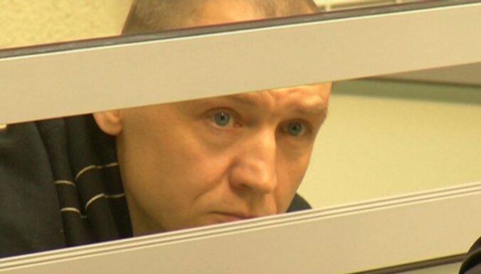 Россия обменяла сотрудника эстонской спецслужбы на российского шпиона