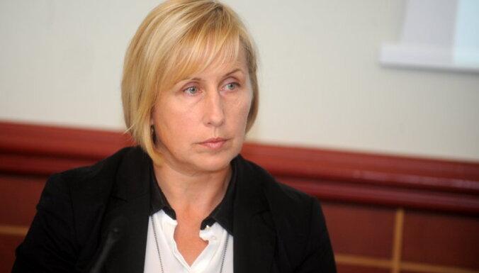 Эксперт: канал LTV на русском языке может стать популярным через пять лет