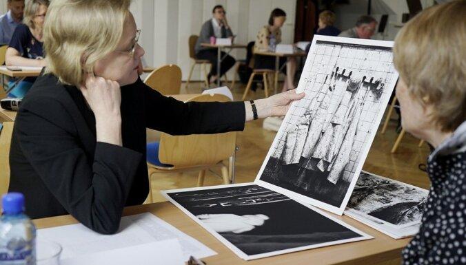 'Rīgas Fotomēnesis' aicina pieteikties portfolio skatei