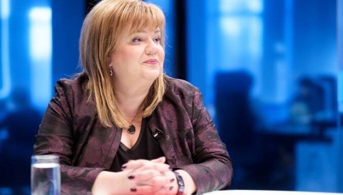 Valsts kontrole aicina Saeimu nepalielināt revīzijas iestādes vadības algu 2021. gadā