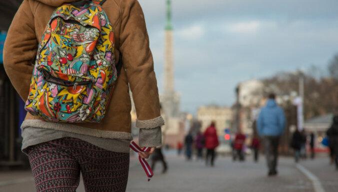 'Freedom House': Latvijā trešais augstākais demokrātijas līmenis starp bijušajām komunistiskajām valstīm