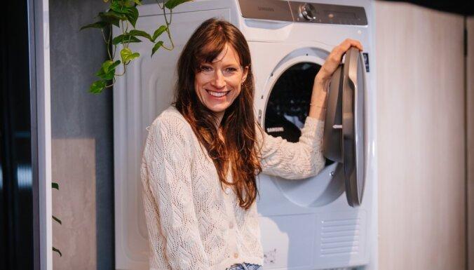 Energoefektīva mājsaimniecība – sadzīves tehnika, kas ļauj ietaupīt resursus
