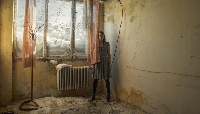 Tallinas Kvartālā atklās fotoizstādi 'Between The Borders'