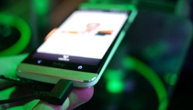 Ассоциация: тарифы повысят и другие операторы мобильной связи