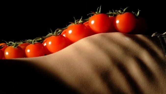 Пять советов, которые помогут избавиться от пристрастия к нездоровой еде