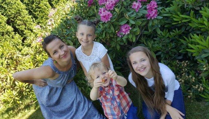Мамы помогают мамам: бесплатные консультации молодым родителям