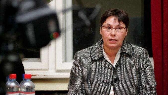 Латвийская ассоциация семейных врачей планирует провести забастовку