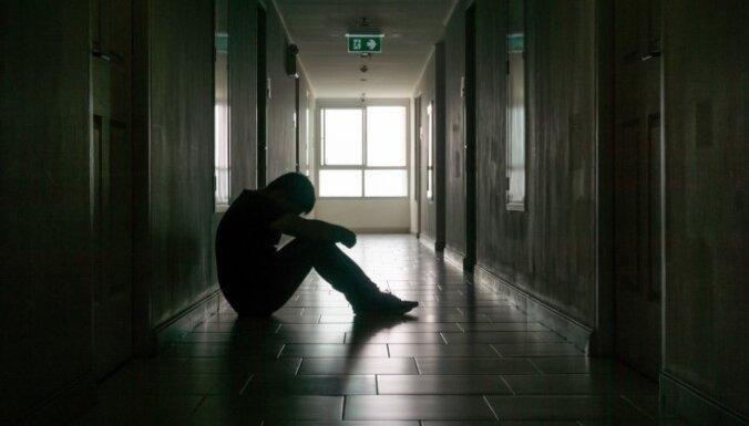 Ежегодно жертвами торговли людьми в Балтии становятся 2000 человек
