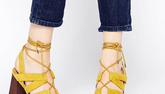 c0f73047f Как растянуть новую обувь ничего не испортив - DELFI