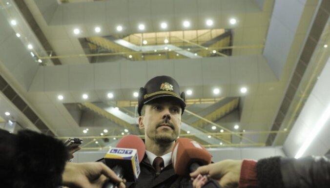 Пожарно-спасательная служба: спустя пять лет после Золитуде мы опять нарушаем правила безопасности