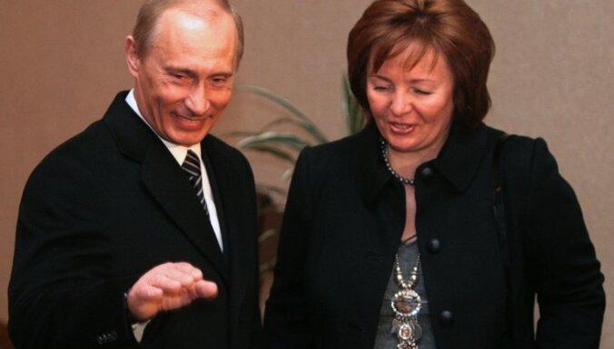 Два Меладзе, Путин и супермодели: разводы и расставания знаменитостей в 2013 году