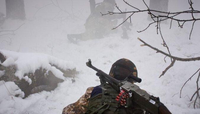 Опрос: россияне считают Латвию четвертой самой недружественной к России страной