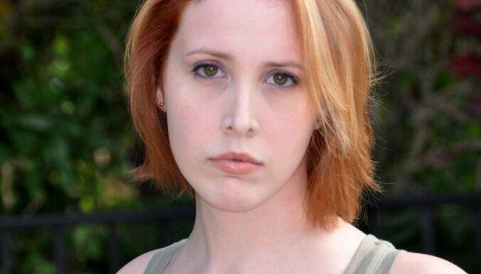 Приемная дочь обвинила Вуди Аллена в сексуальном насилии