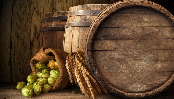 Что делать, если сварили много пива перед самым карантином? На севере Англии раздают бесплатно