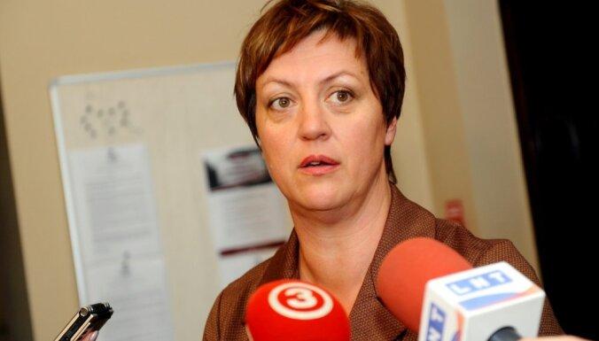 VID Koļegovas deklarācijā saskata noziedzīga nodarījuma pazīmes; materiālus nodod KNAB