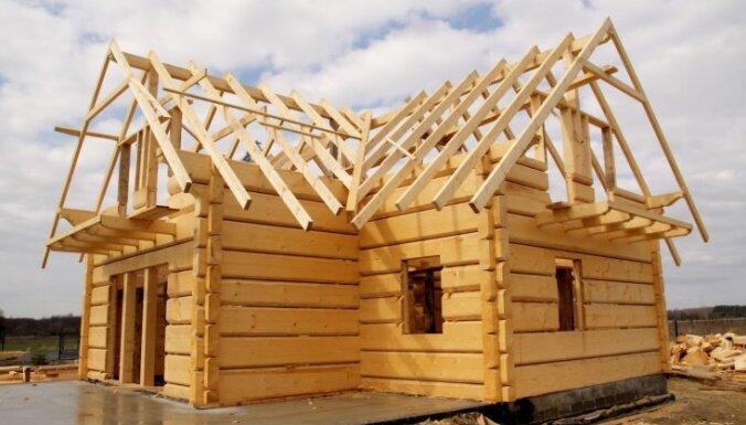 Publicētas bezmaksas lekcijas par būvkonstrukciju projektēšanu