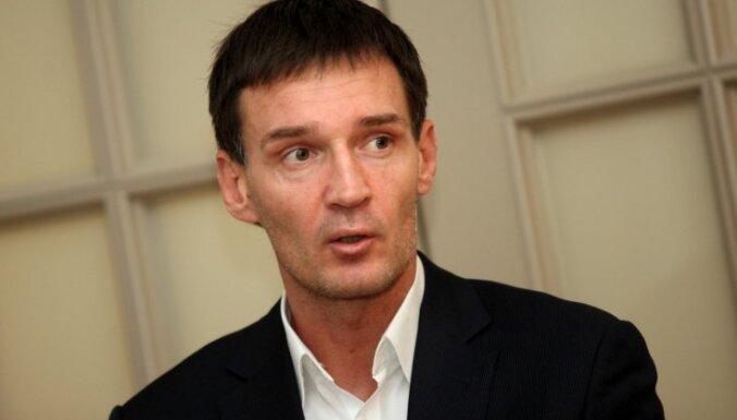 LTV: главу департамента сообщения РД не могут уволить из-за больничного