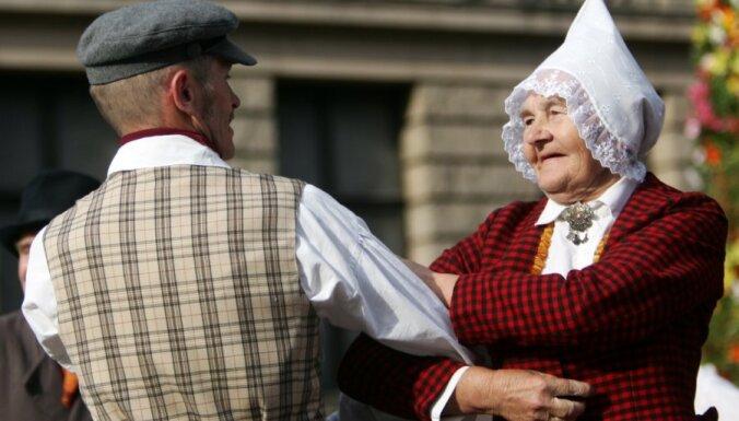 Повышение пенсионного возраста: ЦС предлагает компромисс