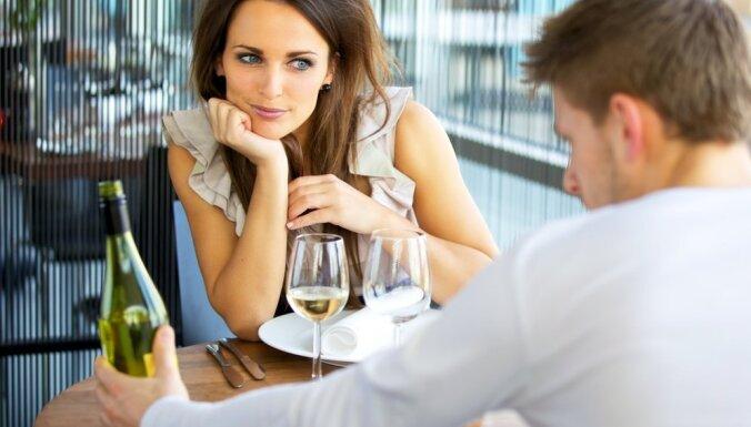 Случайный секс с идеальной женщиной, наталья круз порно рв