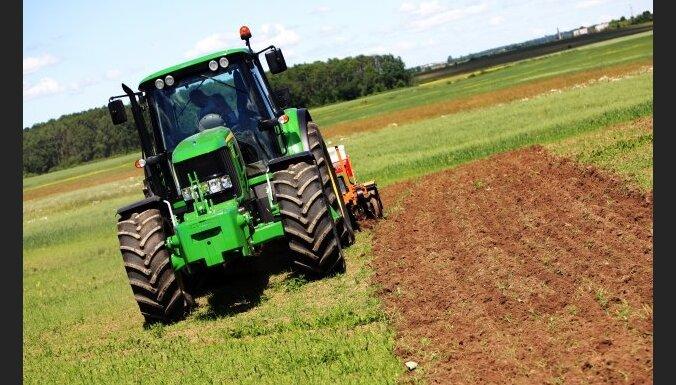 Кучинскис: целью №1 будет развитие народного хозяйства — остальное приложится