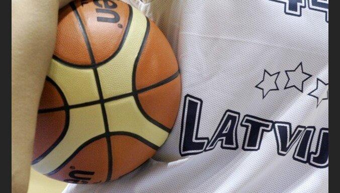 Prioritāro sporta veidu noteikšanai piedāvā septiņus kritērijus