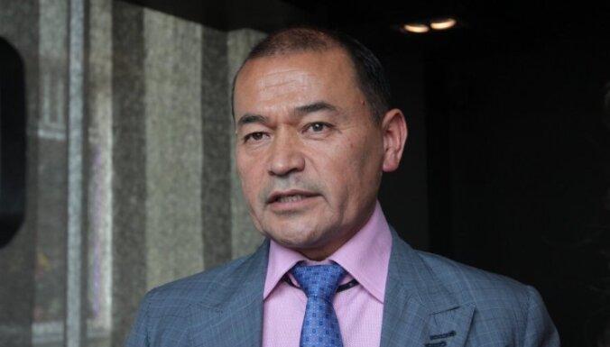 Latvijā apsūdzētais uzņēmējs Gulami iesūdz valsti ECT