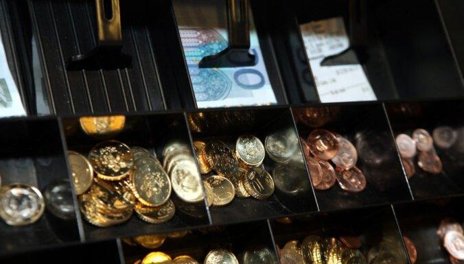 Polija: Eirozonas budžets var nozīmēt ES beigas