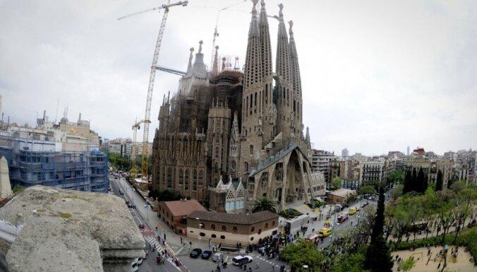 Недостройки: Топ-9 самых интересных незаконченных зданий