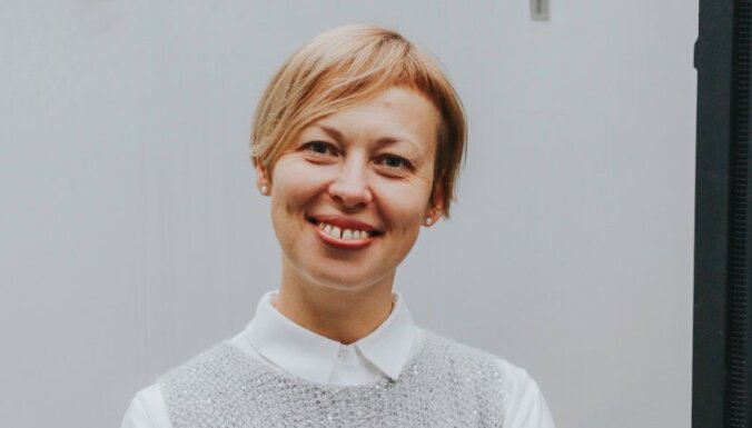 Marta Rībele: Ikgadējās debates par stāvokli Eiropas Savienībā. Ko sagaida Latvijas vēlētāji?