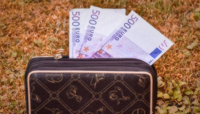 Министерство: конфискованных преступно нажитых средств хватит, чтобы поднять зарплаты учителям