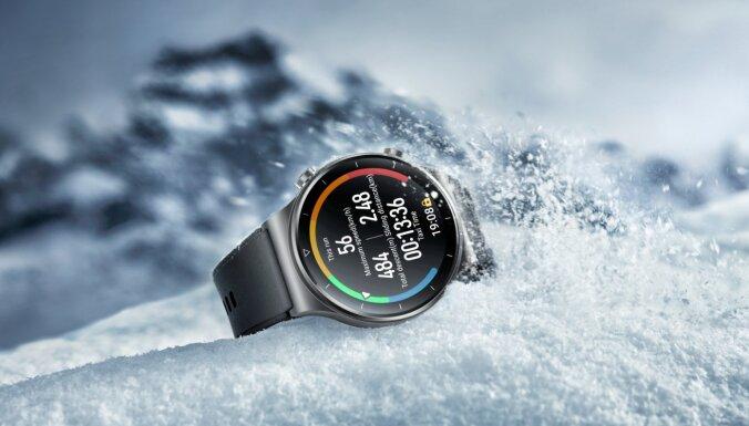 Sporto visu gadu – vienkārši padomi, kā būt aktīvam arī ziemā
