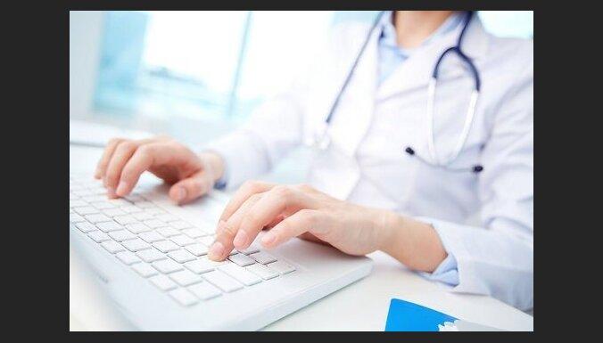 Сейм принял закон о допустимом количестве сверхурочных часов для медиков